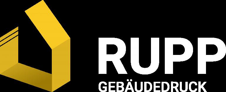 Rupp_Logo3