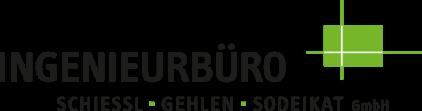 11. IB_SCHIESSL_Logo+GmbH_10cm_RGB@2x