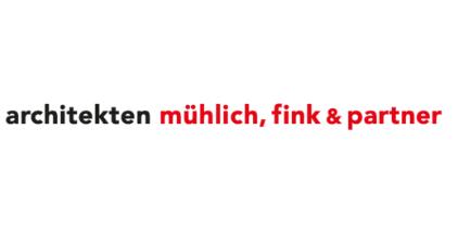 Logo_Mühlich