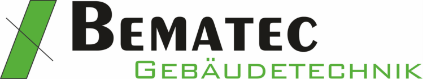 Logo_Bematec